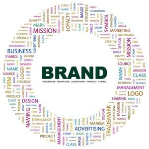 ثبت برند یا علامت تجاری جهانی