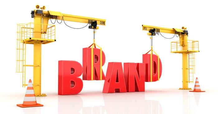 ثبت علائم تجاری و ثبت علامت تجاری و ثبت برند
