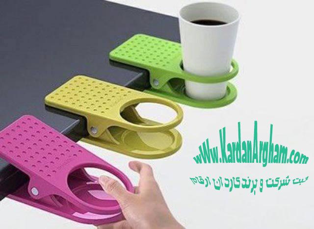 اختراعات غیرقابل ثبت