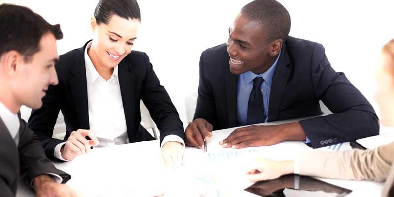 رتبه بندی شرکت مشاوره