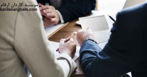 اطلاع رسانی به عنوان مسئولیت بازرس در شرکت سهامی خاص