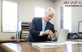 مسئولیت بازرس در شرکت سهامی خاص