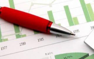 اخذ کد اقتصادی برای شرکت ها